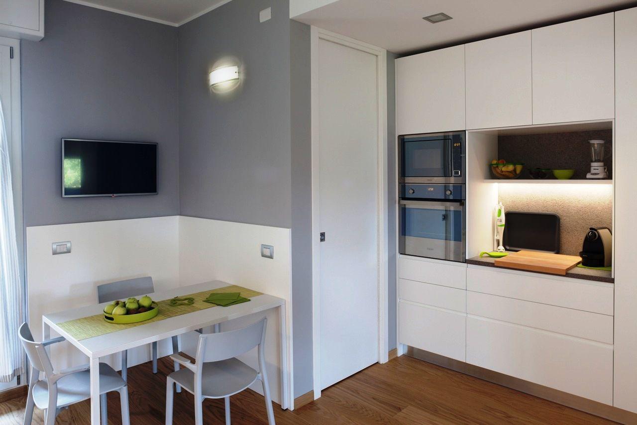 Modelli Di Cucine Moderne. Diversi Modelli Di Cucine Moderne With ...