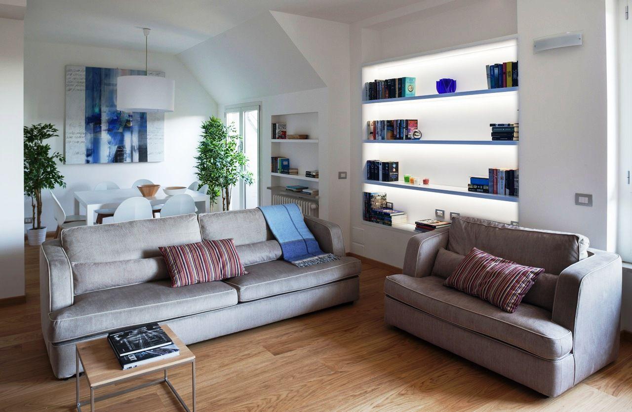 Soluzioni arredo soggiorno 28 images come arredare un soggiorno consigli e idee per lo - Sbarre letto anziani ...